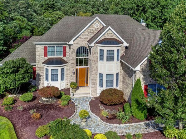 5 bed 3 bath Single Family at 1176 Shepherd Ct Toms River, NJ, 08755 is for sale at 755k - 1 of 56