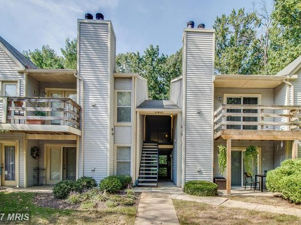 2 bed 1 bath Condo at 11410 Little Patuxent Pkwy Columbia, MD, 21044 is for sale at 155k - 1 of 28