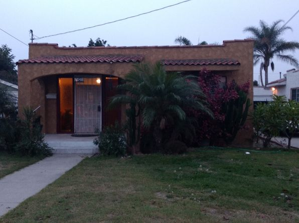 2 bed 1 bath Single Family at 9548 Walnut St Bellflower, CA, 90706 is for sale at 400k - google static map