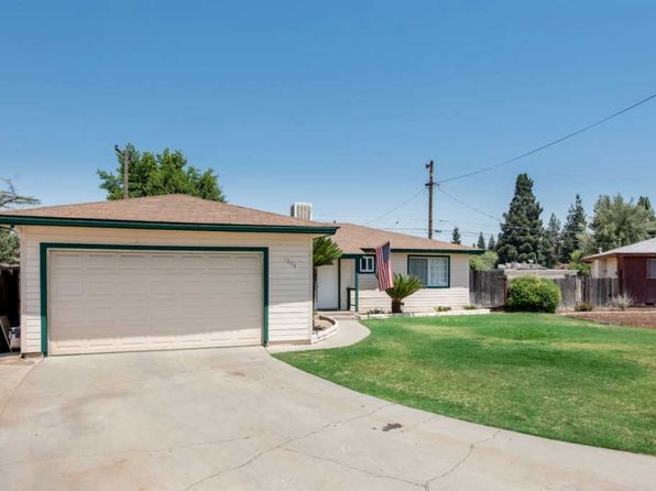 3 bed 1 bath Single Family at 1304 Timmy Ave Clovis, CA, 93612 is for sale at 179k - 1 of 20