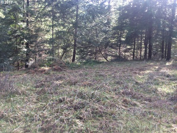 null bed null bath Vacant Land at 12844 N Myrtle Rd Myrtle Creek, OR, 97457 is for sale at 100k - 1 of 9