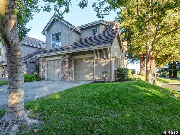 3 bed 3 bath Townhouse at 316 S Eagle Nest Ln Danville, CA, 94506 is for sale at 850k - 1 of 25