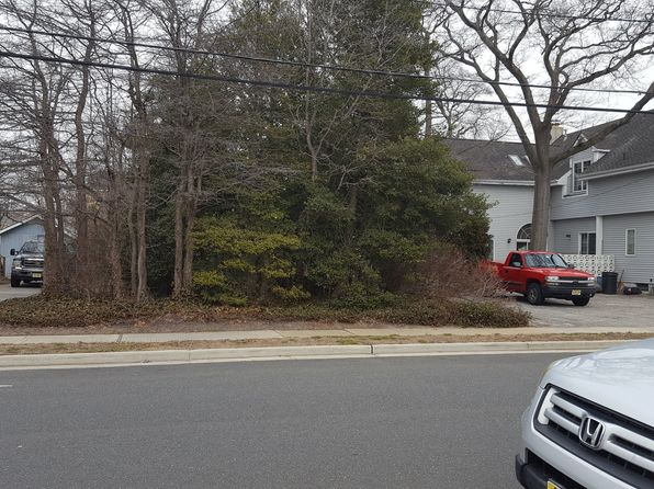 null bed null bath Vacant Land at 212 13th Ave Belmar, NJ, 07719 is for sale at 499k - 1 of 3