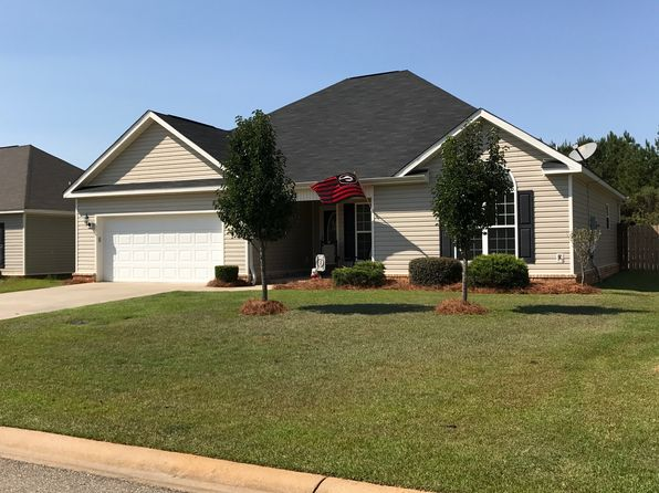3 bed 2 bath Single Family at 211 Avington Chase Perry, GA, 31069 is for sale at 148k - 1 of 22
