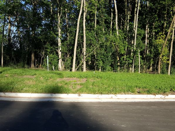null bed null bath Vacant Land at 2722 Andromeda Ct De Pere, WI, 54115 is for sale at 75k - 1 of 3