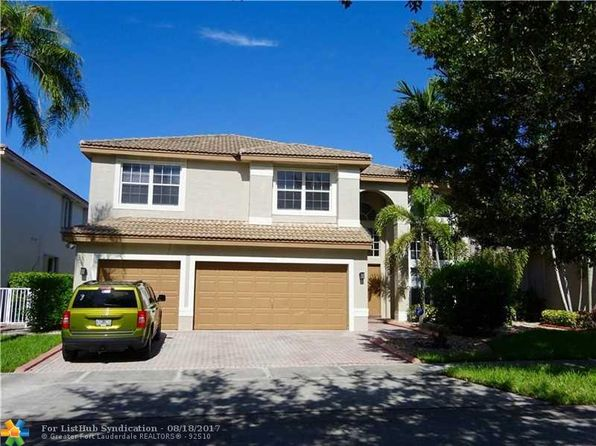5 bed 3 bath Single Family at 3512 SW 175th Ave Miramar, FL, 33029 is for sale at 515k - 1 of 32