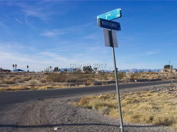 null bed null bath Vacant Land at  Mayflow Mayflower/Commerce North Las Vegas, NV, 89030 is for sale at 15k - 1 of 10