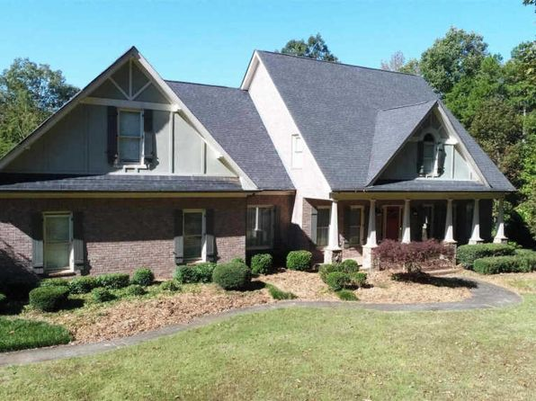 6 bed 6 bath Single Family at 2431 Moores Ford Rd Bogart, GA, 30622 is for sale at 725k - 1 of 36