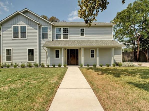3 bed 3 bath Single Family at 3304 Funston St Austin, TX, 78703 is for sale at 699k - 1 of 30