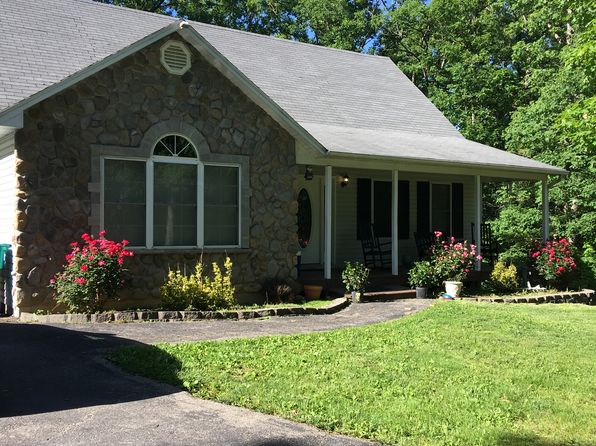3 bed 3 bath Single Family at 161 Jinney Ln Cuba, MO, 65453 is for sale at 220k - 1 of 26