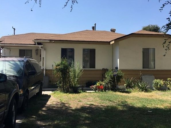 3 bed 2 bath Single Family at 10434 Asher St El Monte, CA, 91733 is for sale at 340k - 1 of 3