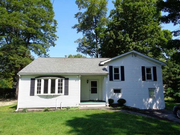 2 bed 1 bath Single Family at 7 PLEASANT AVE WALLKILL, NY, 12589 is for sale at 159k - 1 of 31
