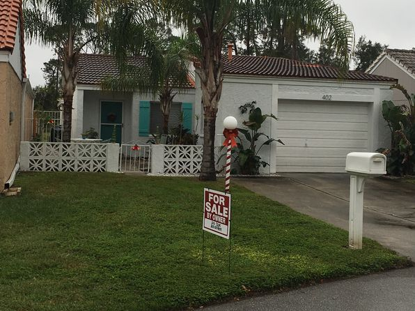 2 bed 2 bath Single Family at 402 San Jose Dr Winter Haven, FL, 33884 is for sale at 130k - 1 of 15