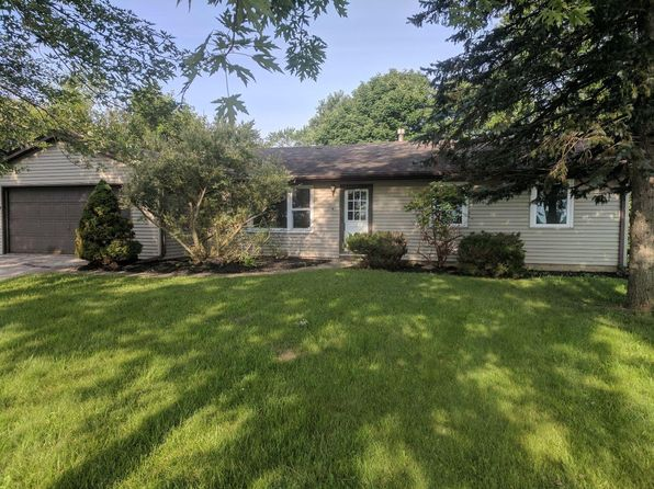 3 bed 1 bath Single Family at 634 McCool Rd Valparaiso, IN, 46385 is for sale at 110k - 1 of 6