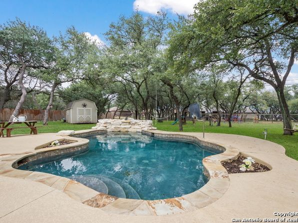 4 bed 4 bath Single Family at 14807 Buchsbaum Way San Antonio, TX, 78254 is for sale at 375k - 1 of 25