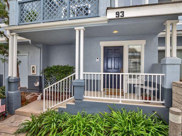 2 bed 2 bath Condo at 93 Coronado Cay Ln Aliso Viejo, CA, 92656 is for sale at 449k - 1 of 32