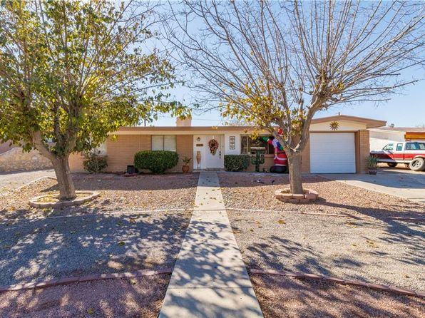 3 bed 2 bath Single Family at 348 FAIR LAWN LN EL PASO, TX, 79922 is for sale at 150k - 1 of 24
