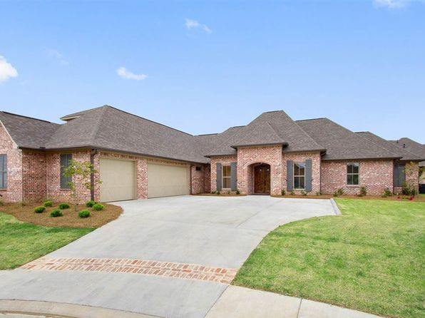 4 bed 4 bath Single Family at 807 Onyx Pl Flowood, MS, 39232 is for sale at 468k - 1 of 11