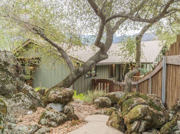 3 bed 3 bath Single Family at 43620 Washburn Dr Three Rivers, CA, 93271 is for sale at 389k - 1 of 36