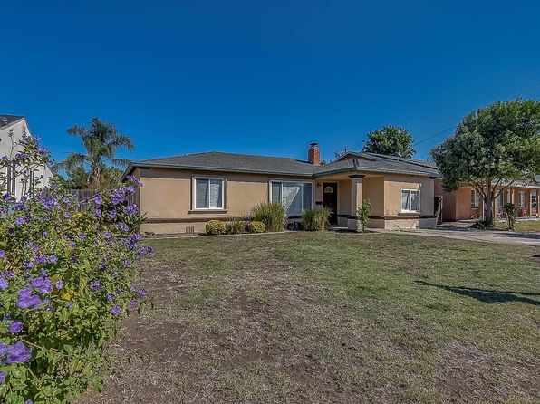 3 bed 1 bath Single Family at 2547 W Monterey Ave Stockton, CA, 95204 is for sale at 230k - 1 of 18