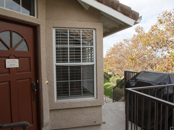 1 bed 1 bath Condo at 55 Anil Rancho Santa Margarita, CA, 92688 is for sale at 295k - 1 of 34