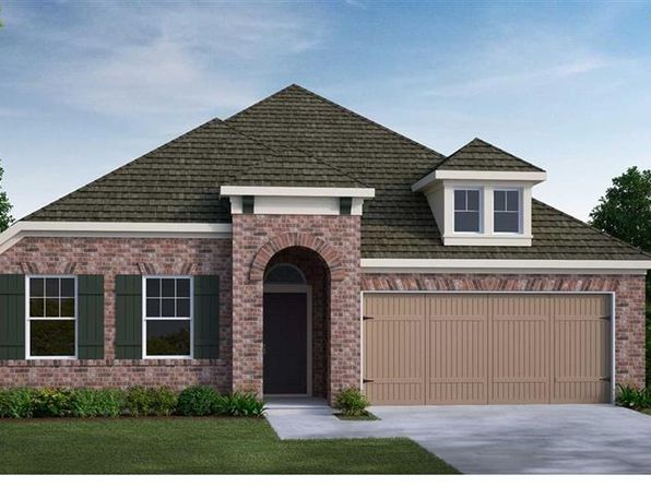 4 bed 3 bath Single Family at 18010 Salt Meadow Ln Crosby, TX, 77532 is for sale at 240k - 1 of 10