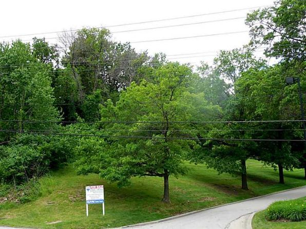 null bed null bath Vacant Land at 900 Block Brinton Rd Wilkinsburg, PA, 15221 is for sale at 325k - 1 of 9
