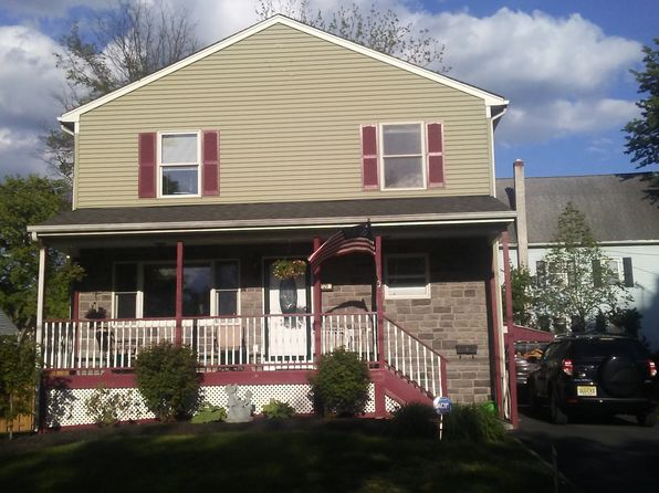 5 bed 5 bath Single Family at 129 Louis Ave South Bound Brook, NJ, 08880 is for sale at 300k - 1 of 50
