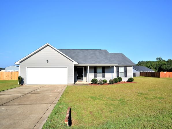 3 bed 2 bath Single Family at 269 Pebble Ln Raeford, NC, 28376 is for sale at 126k - 1 of 23
