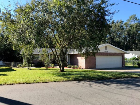 4 bed 2 bath Single Family at 3224 SE 13th St Ocala, FL, 34471 is for sale at 168k - 1 of 40