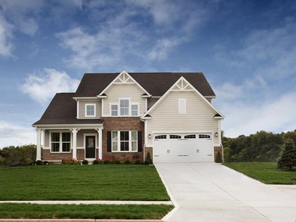 4 bed 3.1 bath Single Family at 9133 Thorton Way Mechanicsville, VA, 23116 is for sale at 478k - google static map