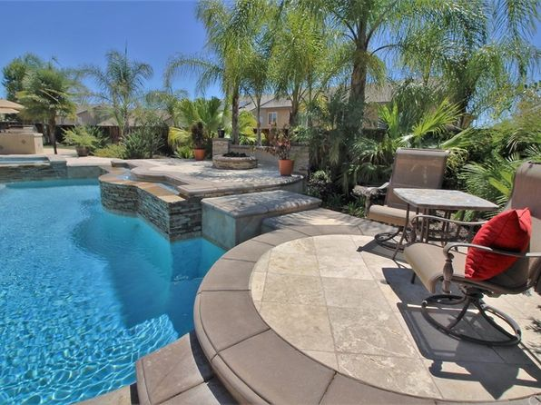 4 bed 3 bath Single Family at 37153 Almond Cir Murrieta, CA, 92563 is for sale at 510k - 1 of 49