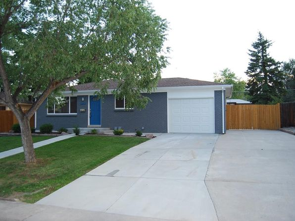 4 bed 2 bath Single Family at 975 Laurel St Broomfield, CO, 80020 is for sale at 384k - 1 of 16
