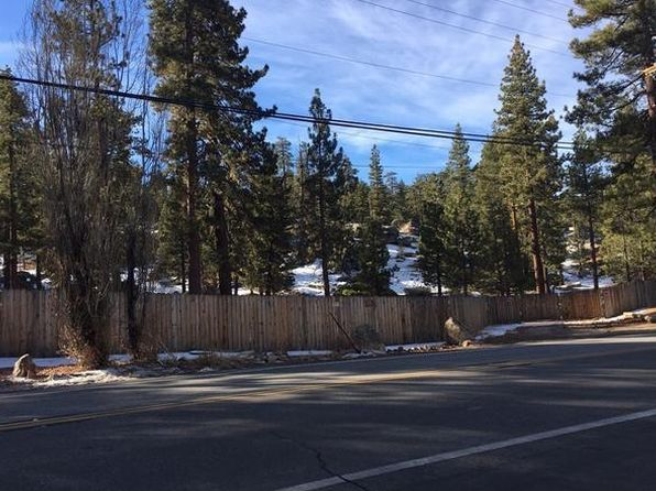 null bed null bath Condo at  760 Blue Jay Big Bear, CA, 92315 is for sale at 165k - google static map