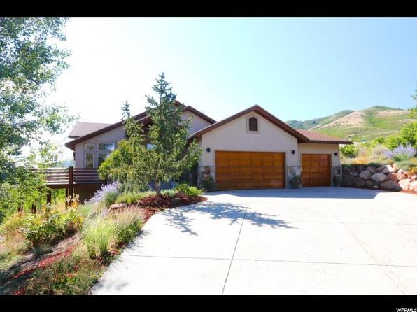 4 bed 4 bath Single Family at 6107 E Last Camp Cir Salt Lake City, UT, 84108 is for sale at 995k - 1 of 51
