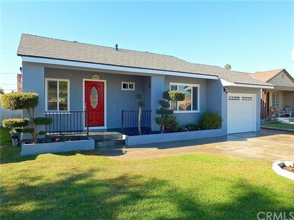 4 bed 2 bath Single Family at 15307 Gridley Rd Norwalk, CA, 90650 is for sale at 599k - 1 of 35