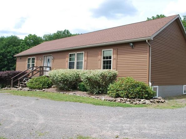 4 bed 3 bath Single Family at 382 County Route 41a Pulaski, NY, 13142 is for sale at 180k - 1 of 25