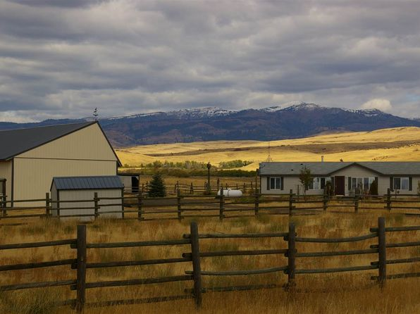 2 bed 2 bath Single Family at 1060 Grays Creek Rd Indian Valley, ID, 83632 is for sale at 250k - 1 of 24