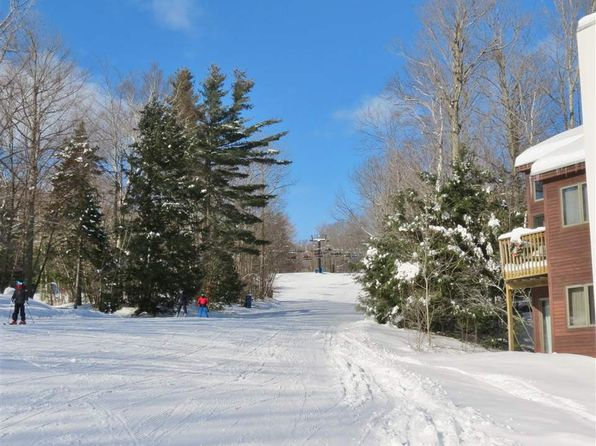 2 bed 1 bath Condo at 63 Kettlebrook Rd Ludlow, VT, 05149 is for sale at 239k - 1 of 26