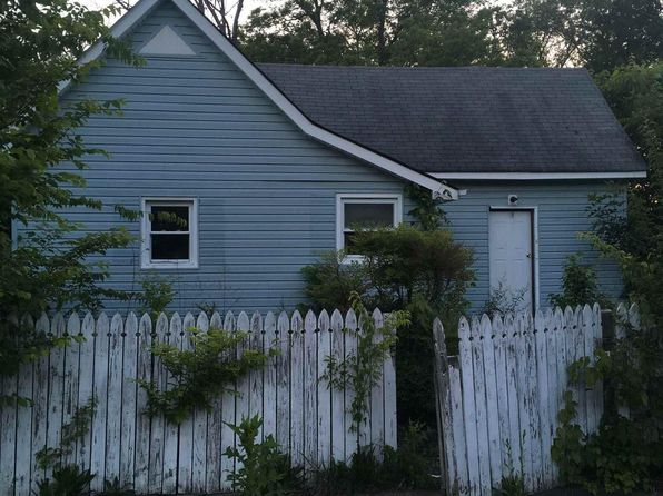 3 bed 1 bath Single Family at 612 Pennington Ave SW Rome, GA, 30161 is for sale at 19k - 1 of 14
