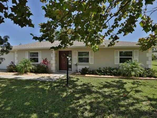 3 bed 2 bath Single Family at 8 Bressler Ln Palm Coast, FL, 32137 is for sale at 190k - 1 of 24