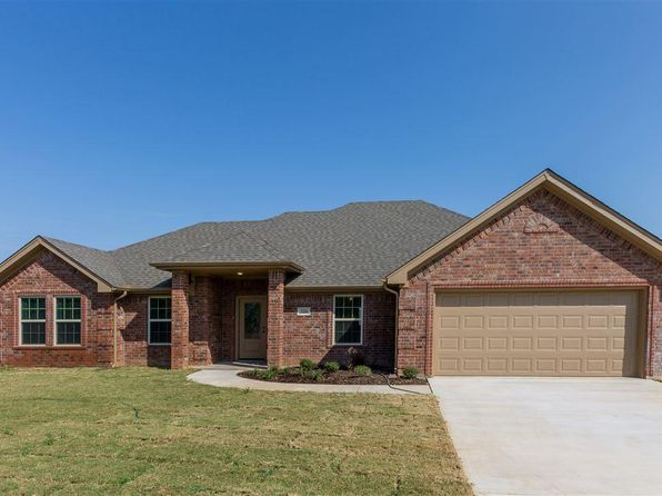 3 bed 2 bath Single Family at 326 Driftwood Ln Wichita Falls, TX, 76308 is for sale at 250k - 1 of 30