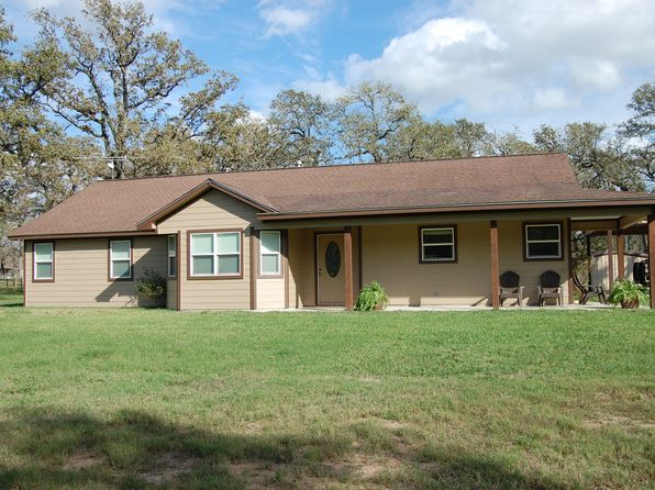 3 bed 2 bath Single Family at 29772 Mellman Rd Hempstead, TX, 77445 is for sale at 645k - 1 of 28