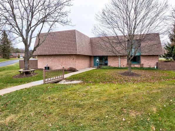 1 bed 1 bath Condo at 479 W Streetsboro St Hudson, OH, 44236 is for sale at 85k - 1 of 35