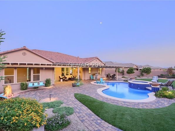 5 bed 5 bath Single Family at 6929 Willowcroft St Las Vegas, NV, 89149 is for sale at 725k - 1 of 35