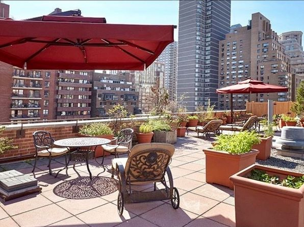 1 bed 1 bath Cooperative at 235 E 87th St New York, NY, 10128 is for sale at 539k - 1 of 13