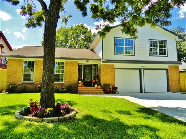3 bed 3 bath Single Family at 10822 Sagebluff Dr Houston, TX, 77089 is for sale at 185k - 1 of 32