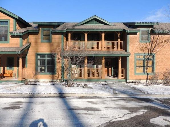 3 bed 3 bath Condo at 11B Balsam Cor Stratton, VT, 05340 is for sale at 635k - 1 of 25