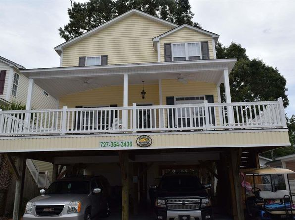 5 bed 4 bath Single Family at 6001 S Kings Hwy 5715 Old Kings Rd Myrtle Beach, SC, 29575 is for sale at 329k - 1 of 23