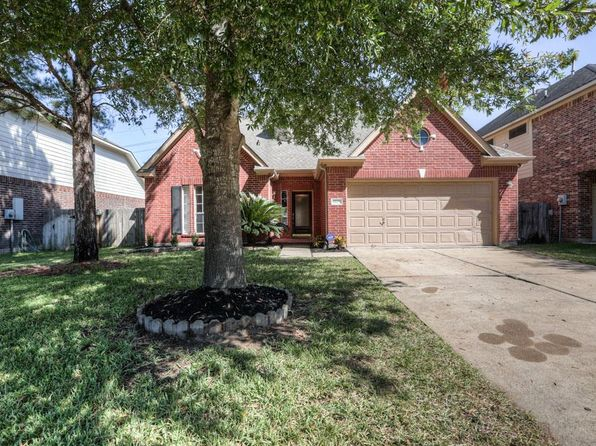 4 bed 3 bath Single Family at 9226 Angelas Meadow Ln Houston, TX, 77095 is for sale at 267k - 1 of 29